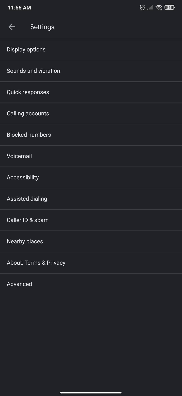 Screenshot 2020 10 04 11 55 42 699 com.google.android.dialer 1