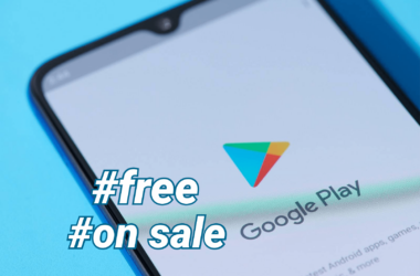 free on sale apps