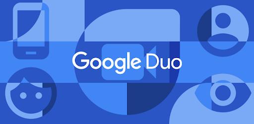 googe duo
